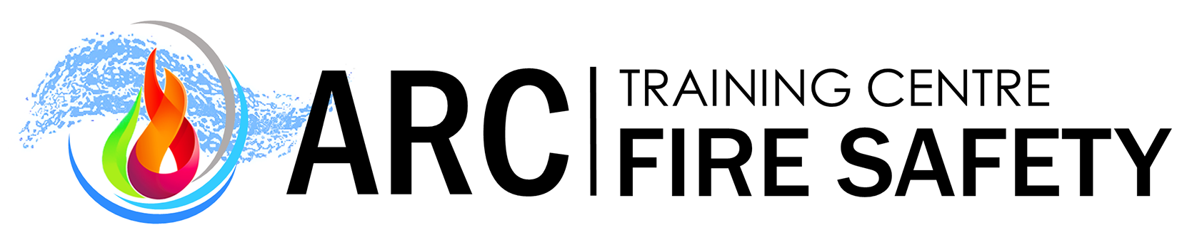 ARC Training Centre for Fire Safety